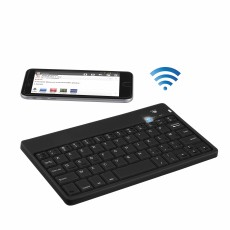 Clavier compatible Bluetooth®
