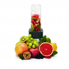 SMOOTHIE 2 GO MINI MIXEUR 300 WATT