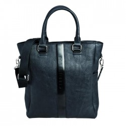 Porte-ordinateur, porte-documents, sac shopping et sac de voyage Dock CERRUTI