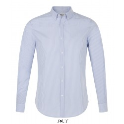 CHEMISE MANCHES LONGUES BEVERLY HOMME