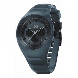 MONTRE ICE-WATCH NOIR