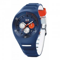 MONTRE ICE-WATCH VIP