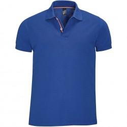 POLO PATRIOT MEN OU WOMEN