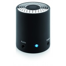 Haut-parleur bluetooth Blues