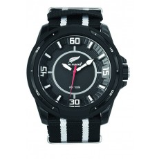 MONTRE ALL BLACKS® 580252