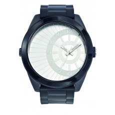 MONTRE DECENTREE