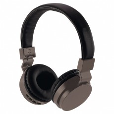 Casque compatible Bluetooth®