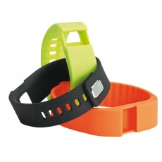 BRACELET CONNECTÉ BLUETOOTH® 4.0 CONNECT COLOR
