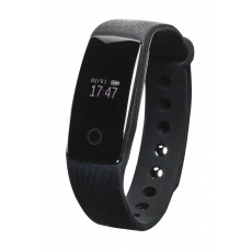 BRACELET CONNECTÉ BLUETOOTH® 4.0 CARDIO