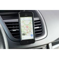 Support de téléphone voiture pour voiture
