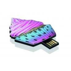 USB SHAPE CAPLESS