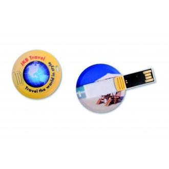 USB COIN CARD