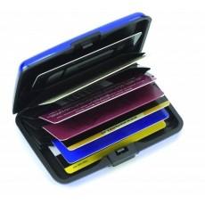 Étui porte-cartes de crédit Dolton
