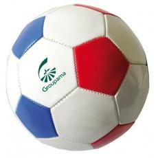 Ballon de football taille 5 officielle