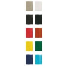 Serviette de toilette Arne 400 g couleur
