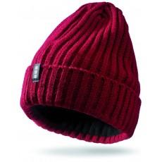 Bonnet tricot Zarah