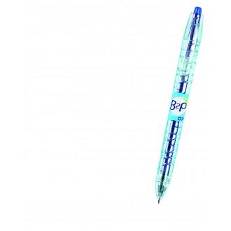 Stylo B2P Begreen bille ou roller gel et B2P Soda bille