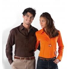 Chemise femme ou homme 110 g