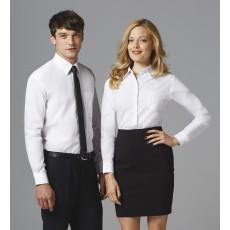 Chemise femme ou homme popeline 105 g