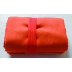 Serviette de bain microfibre 200 g