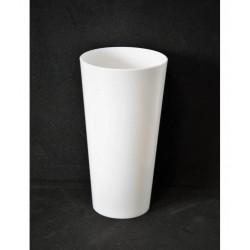 Gobelet réutilisable 35 cl