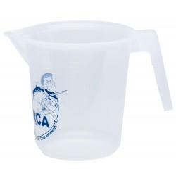 Carafe plastique pichet 1,15 L OU 1,65 L
