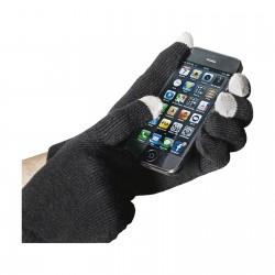 """Gants """"touch""""pour écran tactile EURUS"""