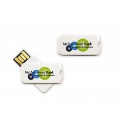 CLÉ USB SMART TWISTER