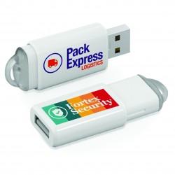 Clé USB Gliss
