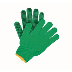 GANTS DE MANUTENTION ENOX