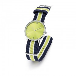 MONTRE MIXTE BOND