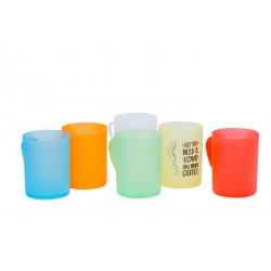 Mug durable 33 cl