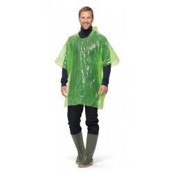 Poncho de pluie Joakim