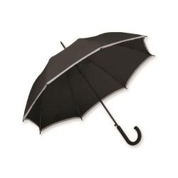 PARAPLUIE AUTOMATIQUE 8 PANS RAIn personnalisable