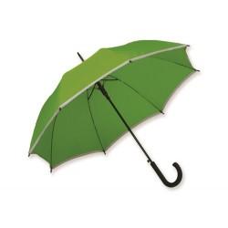 PARAPLUIE RAIN