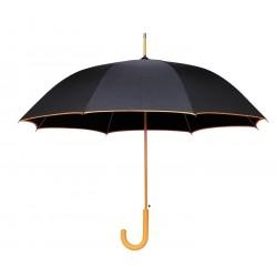 Parapluie automatique personnalisé Errol