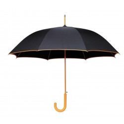 Parapluie Errol