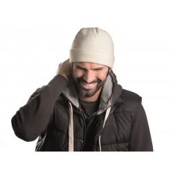 Bonnet polaire 100% polyester - tailles du 51 au 55cm
