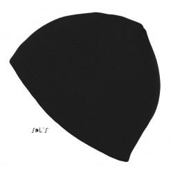 Bonnet mixte 100% acrylique personnalisé