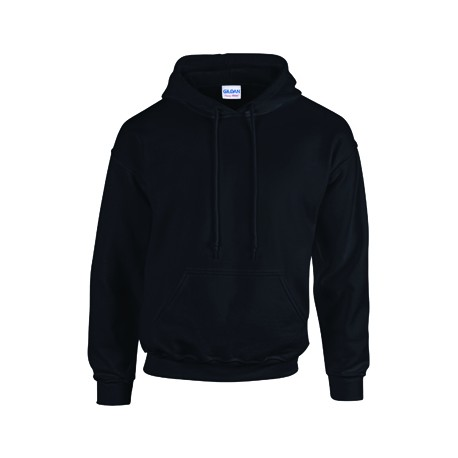 SWEAT-SHIRT À CAPUCHE MIXTE 270 G