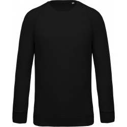 Sweat-shirt Bio homme 300 g couleur