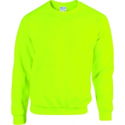 SWEAT-SHIRT COL ROND MIXTE 270 G