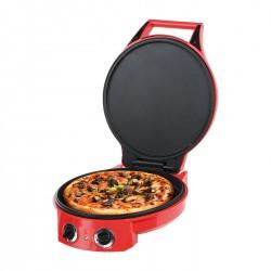 APPAREIL À PIZZA GRILL
