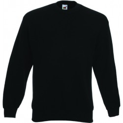 Sweat-shirt homme 260 g