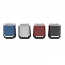 ENCEINTE BLUETOOTH JINGLE SPEAKER