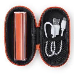 Batterie de secours 2200 mAh Cloé