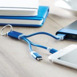 PORTE-CLES USB
