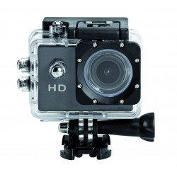 Caméra de sport étanche Sporty