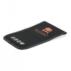 Pochette téléphone anti-RFID Vidar