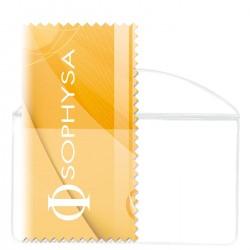 Lingette microfibre Fingal 14,5 x 14,5 cm 250 g